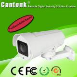 Tapa de China que vende la cámara del punto negro de la cacerola/del zoom