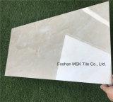 400X800mm Камн-Смотрят плитку 482rib фарфора тонкую
