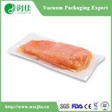 PE PP PA бросая пленку Thermoforming для упаковки еды