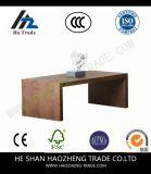 Мебель журнального стола зенита Hzct040 деревянная
