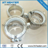 De Ceramische Verwarmers op hoge temperatuur van de Band