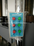 0.5 Máquina de teste universal servo Eletro-Hydraulic computarizada classe (CXWAW-100B)