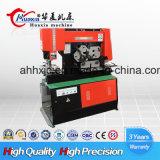 Trabajadores hidráulicos aprobados del hierro Q35y-16 del Ce del cerrajero de la eficacia alta para la venta