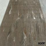 Comitato di parete di superficie solido acrilico del mattone della parete