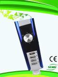 16 des DC12V Standplatz-Ventilator-Solarzoll ventilator-(SB-S-DC16U)