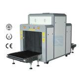 Röntgenstrahl-Inspektion-Gerät mit Kanal-Größe: 1000mm (W) * 800mm (H)