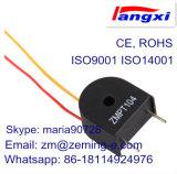 Transformator Zmpt104f van het Voltage van de Transformator van het Voltage van de vliegen-Draden van Ultramicro de Nauwkeurige Elektronische