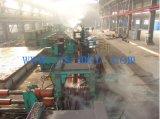 Используемый горячий прокатный стан для деформированных стальных штанг