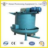 Cnm-Hb Prestressing Béton Grouting Pump and Mixer