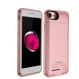 3000mAh bateria de bateria de energia externa para bateria portátil para iPhone 6 / 6s / 7