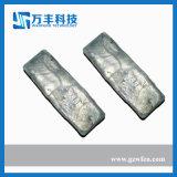 Praseodymium металла, металл 99.5% Praseodymium