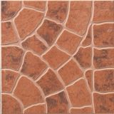 2017 Tegel van de Vloer van het Bouwmateriaal de Rustieke Ceramische