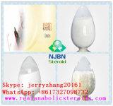 Cloruro industriale CAS 7646-85-7 dello zinco del grado