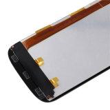 Мобильный телефон LCD для S-Линии Myphone