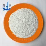 メラミンテーブルウェア粉のメラミン形成の混合物
