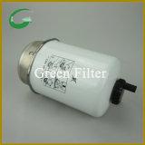 Séparateur d'eau d'essence de nouveau produit (84559022)