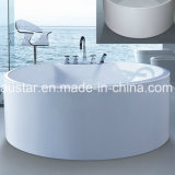 1350mm Round Freestanding Bathtub SPA (bij-001)