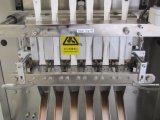 Machine de conditionnement de bâton de sucre blanc de granule avec former la fonction remplissante de cachetage