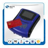 (HCl1306) 이동할 수 있는 버스 카드 Validator/POS 단말기