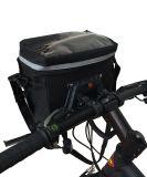 sac de guidon de la bicyclette 600d (HBG-068)