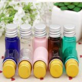 """Hot Clear Plastic Lid Acrylic Cream Jar 30g Cosmetic Bottle Luxury Cosmetic Bottles Cosmetic Jars and Bottles""(English)"