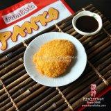 8-10mm traditionelles japanisches kochendes Panko (Brotkrume)