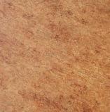 Мраморный пол Click PVC изоляции жары охраны окружающей среды