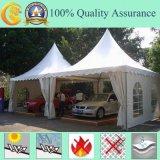 متحمّل صنع وفقا لطلب الزّبون [بغدا] [غزبو] خيمة لأنّ حزب وعرس