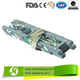 レスキュー使用のための携帯用Foldaway忍耐強い転送の伸張器