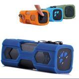 잘 Bluetooth 새로운 HiFi 스피커 Bluetooth 방수/내진성 스피커