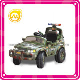 2017 Funny Baby Ride on Toys Controle Remoto Car Toy