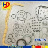 De volledige Uitrusting van de Pakking van het Type van Uitrusting van de Pakking van de Revisie 4HK1 Nieuwe Volledige
