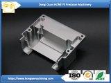 Peças de moedura de giro fazendo à máquina de trituração do CNC das peças do CNC das peças do CNC das peças do CNC/peças plásticas