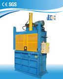 Baler Ves50-15076/Ld электрический вертикальный гидровлический