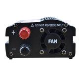 Invertitore di potere dell'invertitore modificato nuovo disegno 400W DC12V AC220V dell'onda di seno