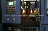 Full-Judicial ruling Pet Bottle Blowing Molding Machine Plant with EC