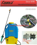 (KB - 16E - 3) 16L Battery Knapsack Electric Sprayer