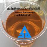 빠른 효력을%s 안전한 납품 경구 신진대사 스테로이드 Oxandrolone Anavar