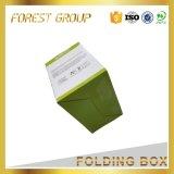 Gewölbtes Papier-verpackenkasten (FP7048)