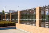 Rete fissa industriale residenziale 48 di obbligazione decorativa elegante di alta qualità del giardino di Haohan