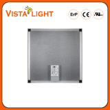 36W-72W 회의실을%s 큰 빛 LED SMD 위원회