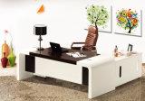 형식 새로운 디자인 나무로 되는 행정상 테이블 멜라민 사무용 가구 (HX-AD813)