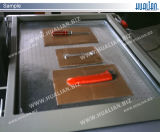 Empaquetadora de la piel de Hualian 2017 sin el molde (TB-540)