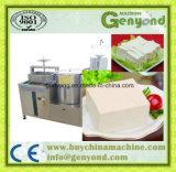 Sojabohnenöl-Milch Paneer, das Maschine herstellt