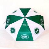 Mini ombrello piegante eccellente per la promozione (FU-3821M)