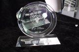 Trofee de Van uitstekende kwaliteit van het Perspex van de douane Acryl