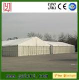 [هيغقوليتي] كبيرة خيمة [بفك] بناء لأنّ عمليّة بيع