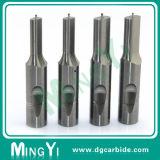 カスタマイズされた特別な整形穿孔器(UDSI0178)