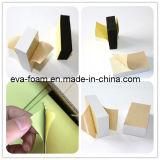 Feuille bon marché de mousse d'Adhensivr EVA d'individu de produits d'EVA avec l'homologation de GV