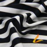 يحبك بوليستر [سبندإكس] [لكرا] مرنة بناء لأنّ ملابس رياضيّة لياقة ([لتّ-لزجت2])